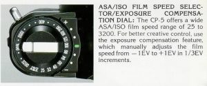 Exposure Compensation Is Our Friend – How And When To Use It – 35hunter