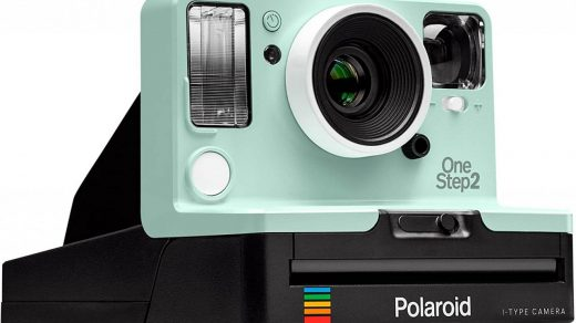 Top 10 Best Instant Camera for Wedding [Ultimate Buying Guide-2021]