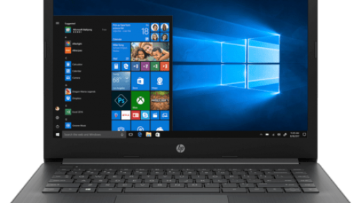 HP Laptop 14-cm Review 5 Reasons Why You Should Or Should Not Buy It