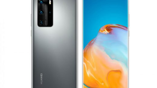The best smartphone front cameras