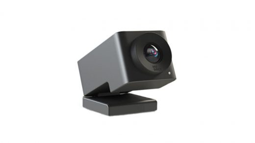 Best Video Conference Camera in 2020 - Top Models Review