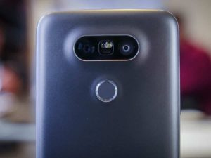 LG G5 Camera and Video Settings Guide: Using Different Camera Modes,  Controls, Options, and Functions