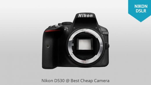 15 Best Cheap Cameras for Any Budget and Purpose – What is the Best Budget  Digital Camera?