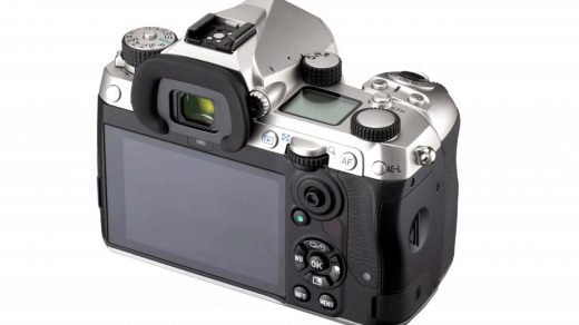 Ricoh shares additional information about its upcoming APS-C DSLR, lenses:  Digital Photography Review