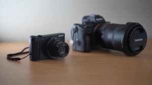 How to use your DSLR or digital Camera as a Zoom Webcam - EMSmastery
