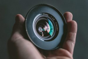 Top 15 Best Lens Filter Brands & Manufacturers (Of All Time!)