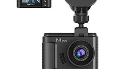 Top 10 Best Dash Cams 2021 as seen on TV Dash Cam - Beasts Key