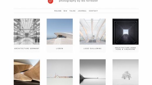 WordPress for Photographers in 2021 (The Perfect Match)