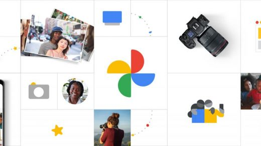 Many Canon cameras can now automatically back up pictures to Google Photos  | TechCrunch
