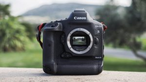 The best professional cameras in 2021 | Digital Camera World