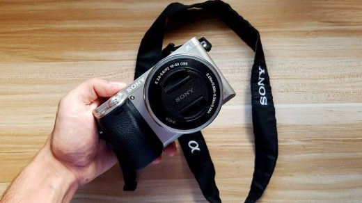 One Year Later: DSLR or Mirrorless? – Broda's Blog
