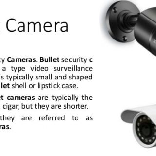 HeimVision HMD2 Wireless Rechargeable Battery-Powered Security Camera,  1080P Video with 2-Way Audio, Night Vision,