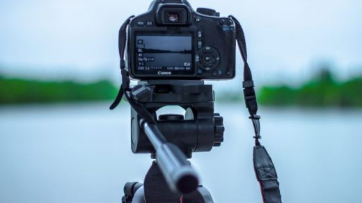 Finding the Right Camera for Live Streaming - WpStream - WordPress