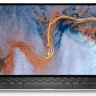 Dell's XPS 13 will finally give you the option to add an OLED display