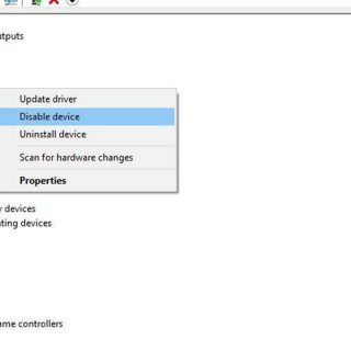 How to disable your webcam in Windows 10 - CNET