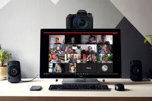 How to use a dSLR or GoPro as a webcam   PCWorld