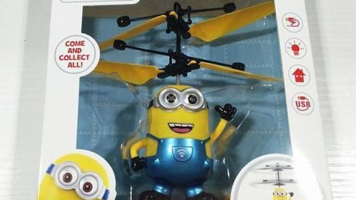 Pin on drone helicopter with camera