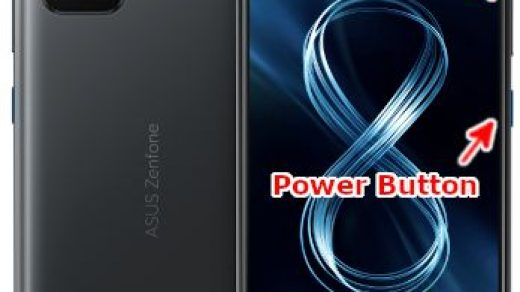 How to Easily Master Format ASUS ZENFONE 8 with Safety Hard Reset? - Hard  Reset & Factory Default Community