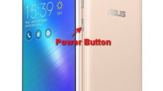 How to Easily Master Format ASUS ZENFONE LIVE ZB501KL with Safety Hard Reset?  - Hard Reset & Factory Default Community