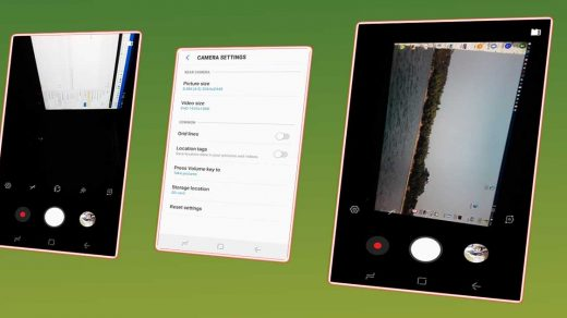 How to Increase Android Camera Settings Resolution 2020 - AppReviewCity