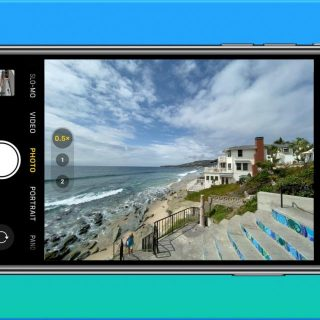 How to take timed photos w/ iPhone 11 and 11 Pro Camera app - 9to5Mac