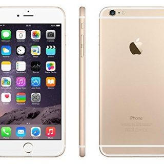 A1524 Apple iPhone 6 Plus (A1524) Review & Specs (2021) - Compare Before  Buying