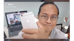 How to Use iPhone as Webcam for Zoom on PC 2021 - Iriun Method -  VIDEOLANE.COM ⏩