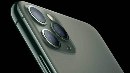 Even hardcore Android fans admit the iPhone 11 Pro camera is way better  than any Android phone