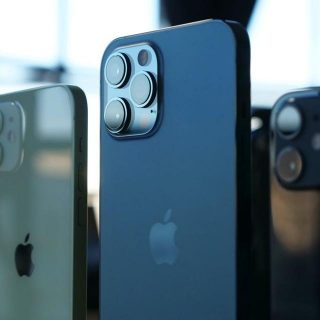 iPhone 12 vs. iPhone 12 Pro: Which Is Right for You?