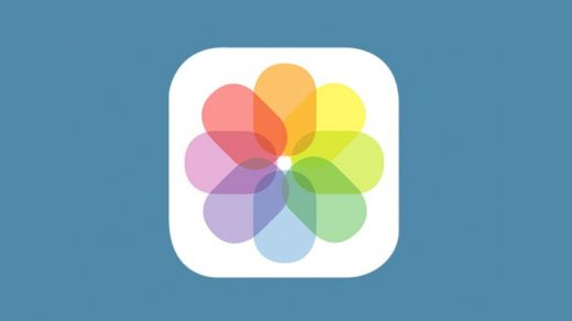 What is: My Photo Stream and How is it Different from Camera Roll and  iCloud Photos? - Appuals.com
