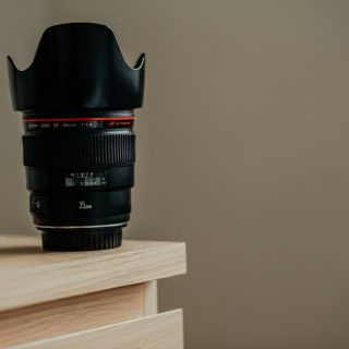 The Purpose of Camera Lens Hoods and Why You Should Use Yours | ComposeClick