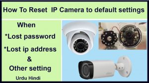 How to Select POE Switch for IP Camera System? – Mvteam cctv