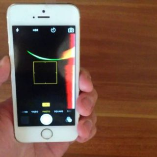 Apple iPhone 5c and iPhone 5s Short Hands On Review - Filipino Tech Addict