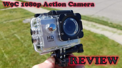 Best Mini Action Cameras 2021: GoPro, DJI, Insta360 & More Action Cams -  Rolling Stone