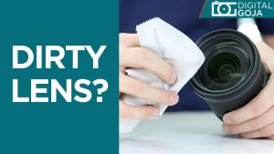 How to Safely Clean Your Camera and Lenses