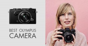 10 Best Olympus Cameras for Photographers - Which Olympus OM Camera is the  Best?