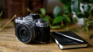 5 Best Film Photography Cameras for Any Budget | IndieWire