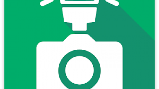 ZenFlash Camera - Latest version for Android - Download APK