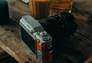 Rumors Indicate Panasonic Might Pull an Olympus and Leave the Camera  Business | Light Stalking