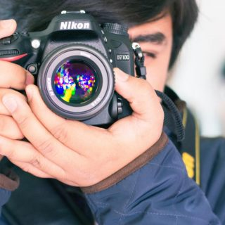 Best cameras of 2018: 5 of the best cameras you can buy right now – Nicko's  Blog