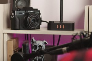 How to Use (Almost) Any Camera as a Webcam   Digital Trends