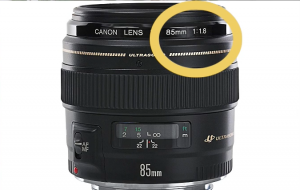 What do the numbers on a camera lens mean? — Live Snap Love - Photography  Tips