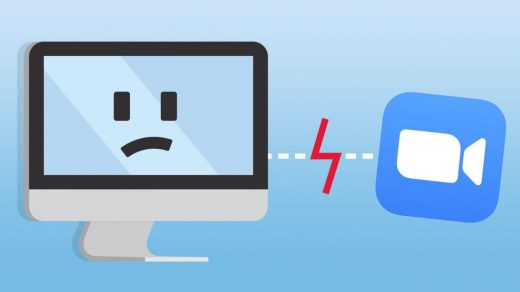 Zoom Not Working On Mac? Here's The Real Fix!