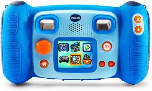 Product Review: VTech Kidizoom Camera Pix for Kids | A Dad's Adventures