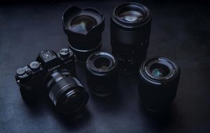 How to Clean a Camera Lens Like an Expert - dpture.com - see the world in  different way